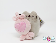 GUND Pusheen Valentine's Candy Plush (6 in)