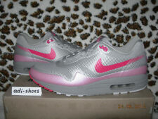 2011 NIKE AIR MAX 1 HYPERFUSE PREMIUM US 7,5-9,5 deluxe 454745-003 vt se 90 lux