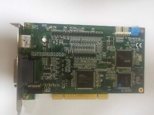 PCI-M114-GL ver.2.1 Used 100% test