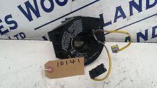 JAGUAR X TYPE Giunto Rotante magonò 1x43 14a664 Benzina 2.1 auto se Estate 2004
