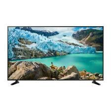 SAMSUNG TV LED Ultra HD 4K 43 UE43RU7090UXZT Smart TV Tizen
