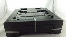 Dell P955J Optional Paper Tray  for Dell 2145CN Printer