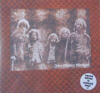 IHRE KINDER werdohl Coloured-Vinyl ltd. Edition Foldout Sleeve  LP NEU
