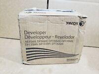 Box of 2 Xerox 005R00573 Developer 4635MX DP100MX DP135MX 5R573 Genuine OEM