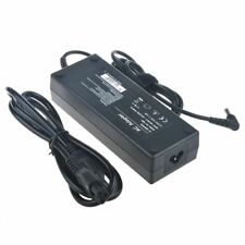 120W AC Adapter Charger for Sony Bravia KDL 55 50 42 32inch LCD LED TV Power PSU