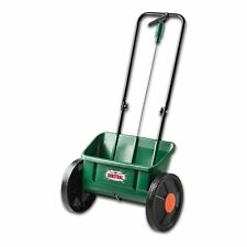 Substral universal-kastenstreuwagen evengreen Spreader entreprise de semences