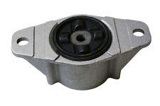 Shock Mounting Kit Rear Mevotech MP906981