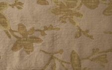 Upholstery Fabric - Fantasy Citrus (9.8m)