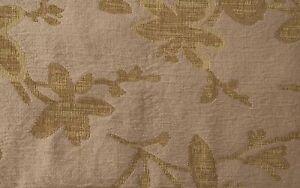 Upholstery Fabric - Fantasy Citrus (9.8m)
