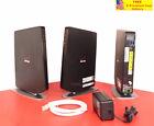 Verizon G1100 Fios Quantum Gateway Wireless Wi-Fi Router AC1750 Dual Band SEALED