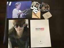 K-Pop EXO Luhan 'The Dearest' Goods *** Special Price!!!!!!!*****