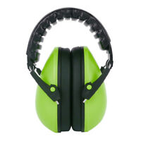 Kid Child Baby Ear Muff Defenders Noise Reduction Comfort Festival Protection UE