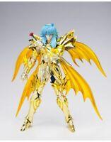 Myth Cloth Bandai Fish Pisces Pesci Aphrodite EX (God Cloth) Soul of Gold SOG