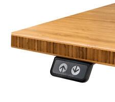 Basic Keypad by UPLIFT Desk
