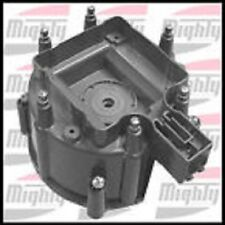 Distributor Cap Mighty 3-353