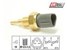 Sensor de temperatura del refrigerante para MAZDA mx-5 323 TOYOTA YARIS COROLLA