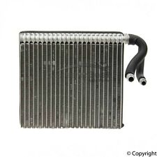 New Genuine A/C Evaporator Core 64111499134 for Mini Cooper