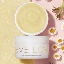 CLEANSER BALM EVE LOM
