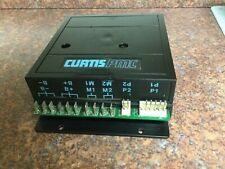 Used Curtis 24v 110 volt Tested  Controller suitable for patterson or pennine