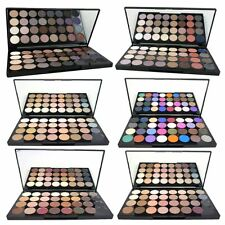 Makeup Revolution Ultra Palette 32 Lidschatten 20 g - freie Farbwahl