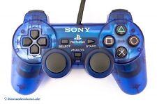 PS2 - Original Sony DualShock 2 Controller / Sony Playstation 2
