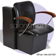 Dryer Chair Hair Salon Spa Equipment Furniture D1