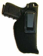 Concealed Gun Holster for Smith and Wesson S&W 4576 4586 SW99