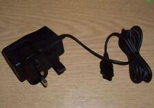 Nouveau Original Authentique Sharp Chargeur Secteur XN-1QC30 902 903 5.2v 500mA