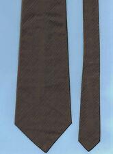 "Vintage Higbee'S Store For Men Polyester Necktie - 4-1/4"" x 53-1/2"""