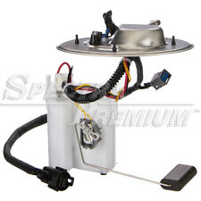 Spectra Premium Industries Inc SP2301M Fuel Pump Module Assembly 01-04 MUSTANG