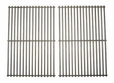 Broil King.92 9896-44 Stainless Steel Wire Cooking Grid Replacement Part