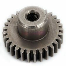 HSP 11189 GEAR 29 TEETH FOR 1/10 MONSTER TRUCK
