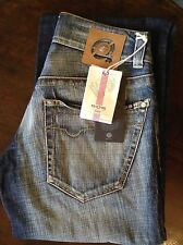 SOS womens distressed boyfriend style jeans 25' 36L