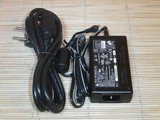 Cisco AIR-PWR-A Power Supply Netzteil f. Aironet Access Point 1100 1200 1130AG