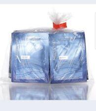 NeoStrata Skin Active Cellular Restoration 50x0.07oz/2g SAMPLES 50 packets