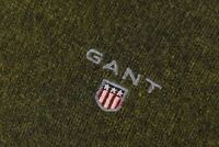 Gant Lambswool V Neck Classic Jumper Size M