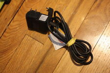 Ac Power Adapter Charger Levana model Blj5W059100P-U