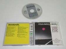 SHOWADDYWADDY / Under the Moon of Love (BMG 74321 23843 2) CD Album