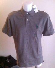 Chemises décontractées et hauts Ralph Lauren taille L pour homme