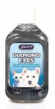 Johnson's Veterinary Diamond Eyes | Dogs, Cats, Small Animals