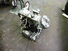 "1979 Honda CX500 HM613-1"" Engine good compression RUNNING!"