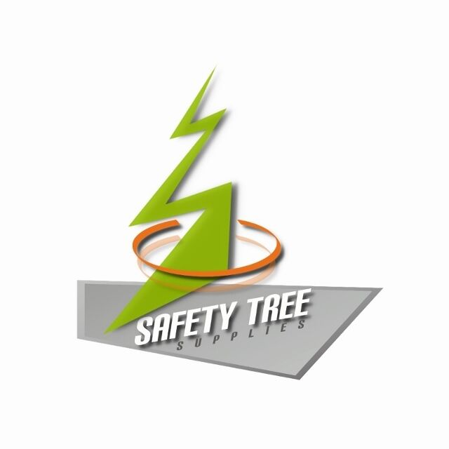 safetytreesupplies