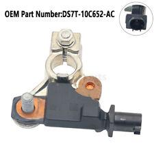 OEM Battery Sensor DS7T-10C652-AC For 14-18 Ford Mondeo V Turnier 0199200014