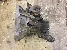 Gearbox for alfa romeo 147  156 2.0 Twin spark petrol engine
