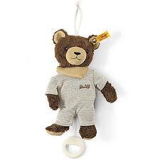 Steiff-Teddys für die Geburt