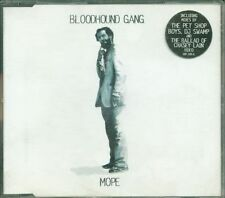 Bloodhound Gang - Mope 6 Tracks Cd Eccellente