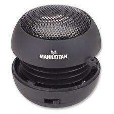 MINI SPEAKER PORTATILE IPOD IPHONE IPAD MP3 CASSA ACUSTICA ICC SP-BALL