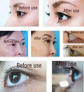 Thicker Longer Eye Lash Extension Growth Stimulator Serum Gel Oil Cream Mascara