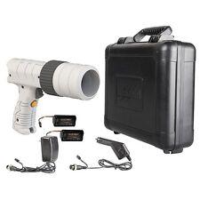 FoxPro Fire Eye Light Kit (Fire Eye Kit)