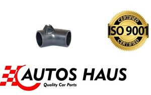 AUDI A4 Avant 1.9 TDI Druckschlauch Turboschlauch- 8D0145834A